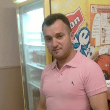 ardian, 45, Bruxelles, Belgium