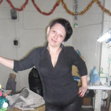 Анна, 38, Kremenchug, Ukraine