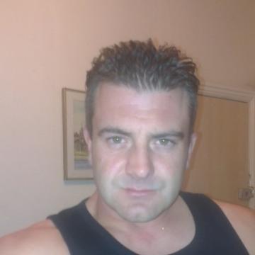 Georgi Shushutev, 40, Smolyan, Bulgaria