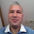 Kamal Heddouche, 47, Merano, Italy