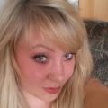 Ксения, 23, Ledyard, United States