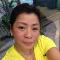 Indrita Nice, 47, Pattaya, Thailand