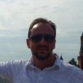 Yevgeniy, 46, New York, United States