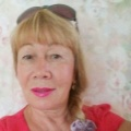 людмила, 64, Vladivostok, Russia