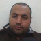 sawah, 34, Jeddah, Saudi Arabia