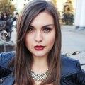 Alena, 21, Krivoi Rog, Ukraine