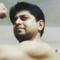Sushil Bhat, 32, Pune, India