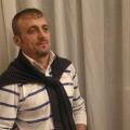 Paduraru Gheorghe, 36, Torino, Italy