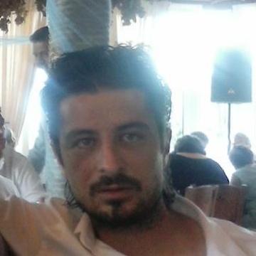 skyp_jimxlhs, 32, Patra, Greece