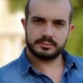 Zaheer, 32, Jeddah, Saudi Arabia