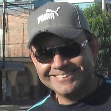 victor, 48, Antofagasta, Chile