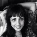 Gulya, 33, Krasnoyarsk, Russia