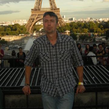 Дим, 34, Bruxelles, Belgium