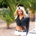 agne, 28, Poltava, Ukraine