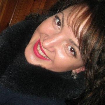 Anika, 28, Molodechno, Belarus