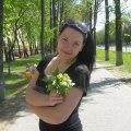 Anika, 27, Molodechno, Belarus