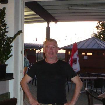 wolfgang, 48, Mengen, Germany