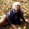 Светлана, 53, Marganets, Ukraine