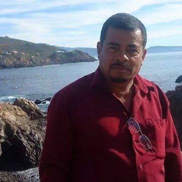 Samuelubaldo, 51, Tijuana, Mexico