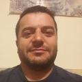 DESHIR OSMA, 40, Castel San Pietro Terme, Italy