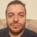 DESHIR OSMA, 41, Castel San Pietro Terme, Italy