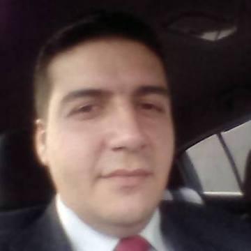 Коренной Бакинец, 33, Baku, Azerbaijan