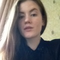 Оля, 20, Izhevsk, Russia