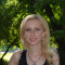 Наталія Березко, 30, Lutsk, Ukraine