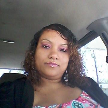 jessicawhiteney, 48, Denver, United States