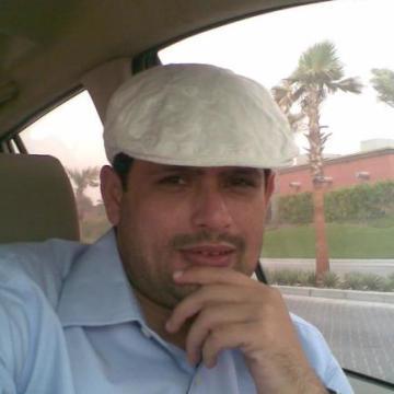 manish, 39, Dubai, United Arab Emirates