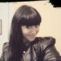 Кристина, 36, Tolyatti, Russia