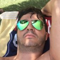 Manuel domenech, 37, Alicante, Spain
