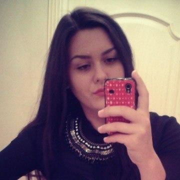 Angelina, 21, Vinnitsa, Ukraine