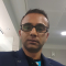 Dhanesh Patel, 37, Ilford, United Kingdom