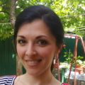Jane, 33, Sochi, Russia