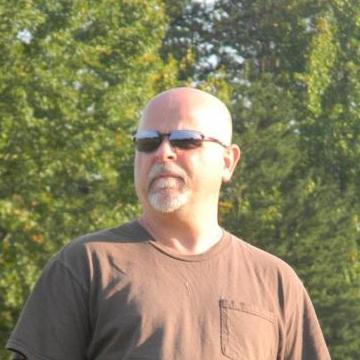 Billy, 54, New York, United States