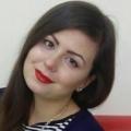 Valeria, 27, Kryvyi Rih, Ukraine