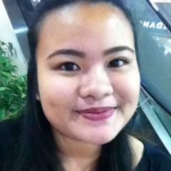 camille osorio, 20, Antipolo, Philippines
