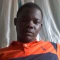 muntari suleman, 22, Accra, Ghana