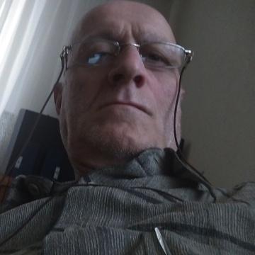 seferaydin, 62, Ankara, Turkey