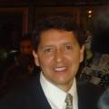Marco, 51, Cuenca, Ecuador