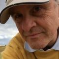 Lonati Jean Claude, 65, Malaga, Spain