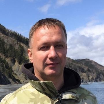 Алексей , 41, Yuzhno-Sahalinsk, Russia
