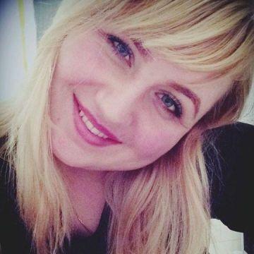 Алина, 20, Kishinev, Moldova
