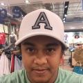 Alvin, 28, Dubai, United Arab Emirates