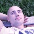 иван, 30, Krasnoyarsk, Russia