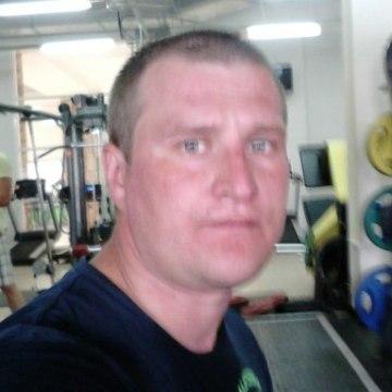 сергей, 34, Penza, Russia