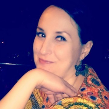 Татьяна, 31, Krasnoyarsk, Russia