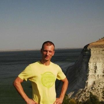 Павел, 33, Saratov, Russia