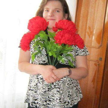 світлана, 26, Rovno, Ukraine